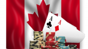 3 Best Digital Casinos in Canada in 2020 You Should Try Now