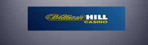 William Hill Casino Review: Trust the Established Fun Provider!